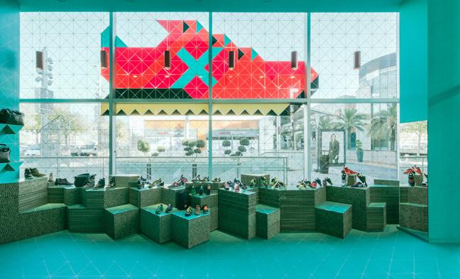 pop-up-store-MUNICH_Albert-Marin-studio-animal-cartonlab (3)