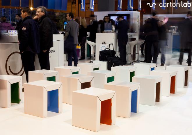Fitur-Murcia-2015-cartonlab-cardboard-stand-ifema-16