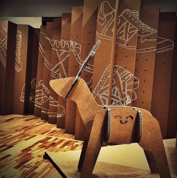Pop-up-store-cartonlab-MUNICH-carton-design (3)