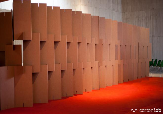 exposicion-carton-minateda-cartonlab-cardboard-exhibition-biombo