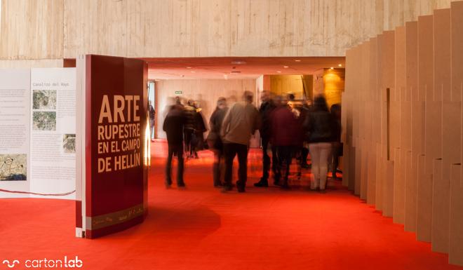 exposicion-carton-minateda-cartonlab-cardboard-exhibition (18)