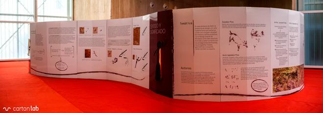 exposicion-carton-minateda-cartonlab-cardboard-exhibition (3)