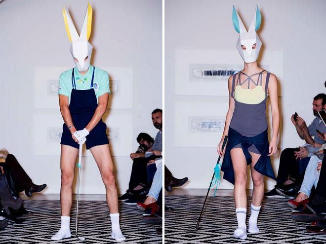 las_culpass-mascara-carton-conejo-cartonlab-mmod (3)