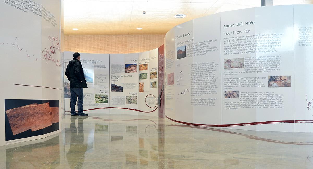 paneles-exposición-diseño-cartonlab-02