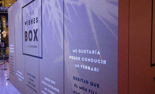 wishes-box-cartonlab-arenas-barcelona-stand-carton-04
