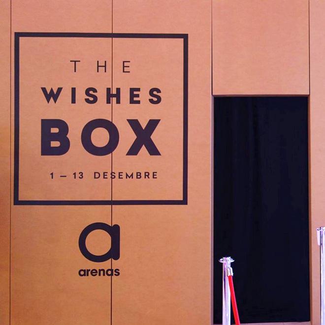 wishes-box-cartonlab-arenas-barcelona-stand-carton-05