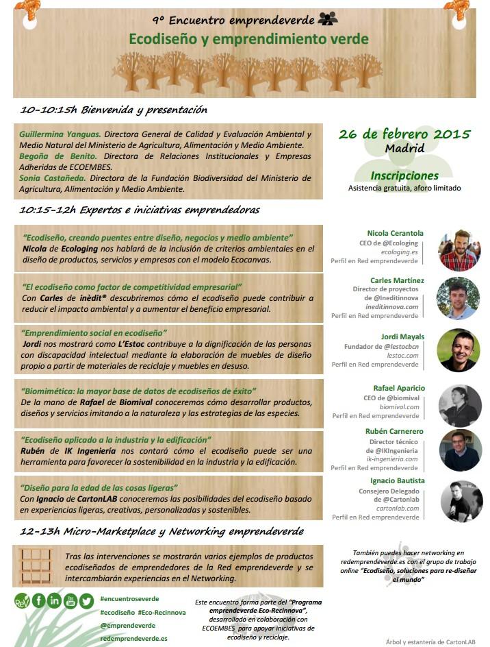 emprendimiento-verde-jornadas-cartonlab-biodiversidad-02