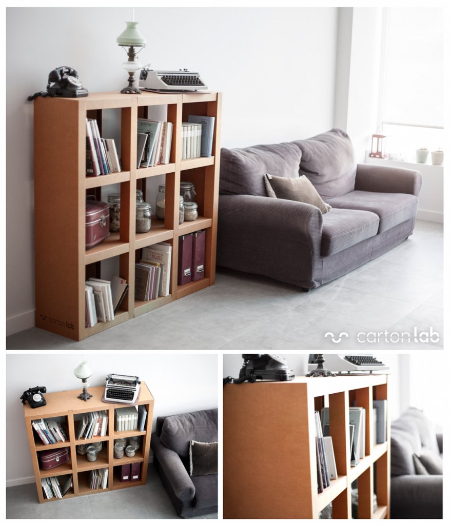 estanteria-de-carton-cartonlab-carboard-shelve-01