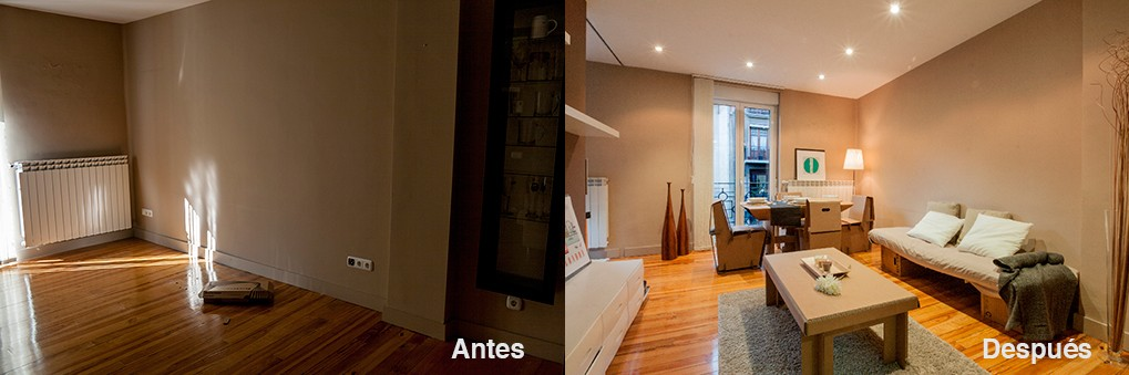 home-staging-muebles-de-carton-cartonlab-emebeo (3) _