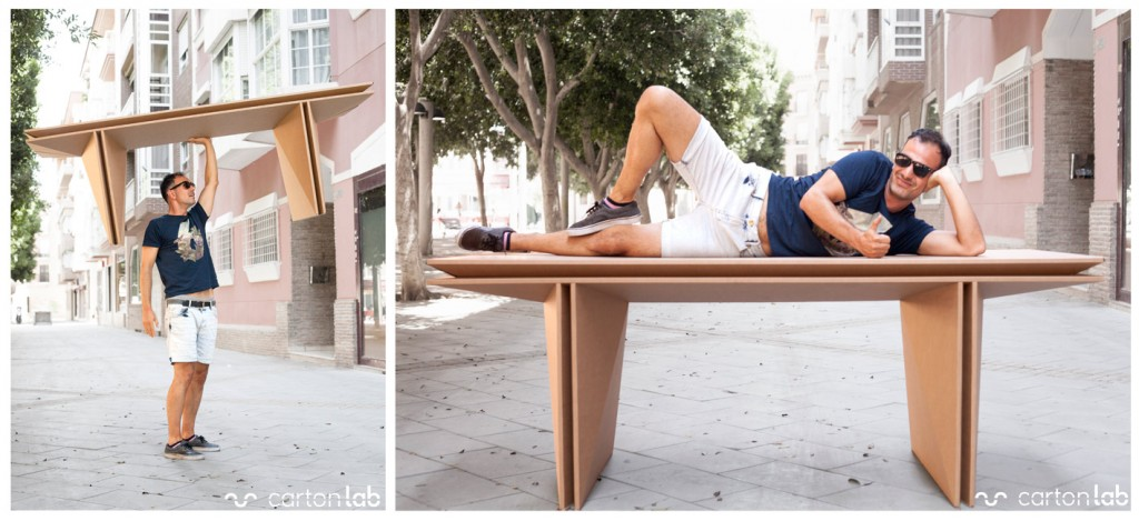 mesa-de-carton-mobiliario-muebles-cartonlab-cardboard-table-01