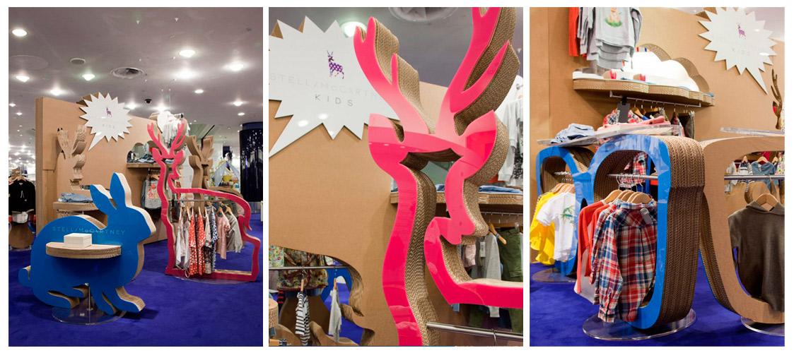 pop-up-store-shop-cartonlab-cardboard-design-2