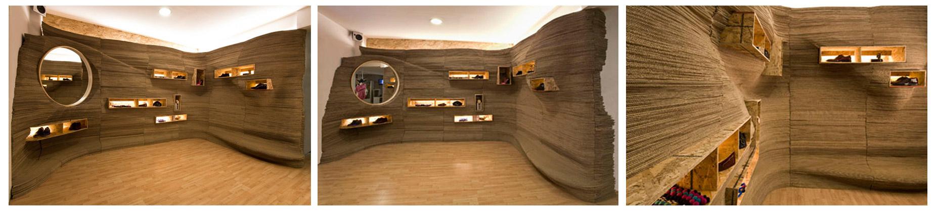 pop-up-store-tienda-cartón-cardboard-cartonlab-design-7