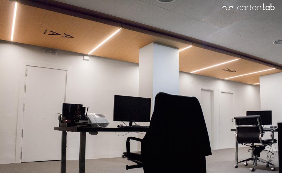 cardboard-ceiling-paneles-de-cartón-cartonlab-(5)