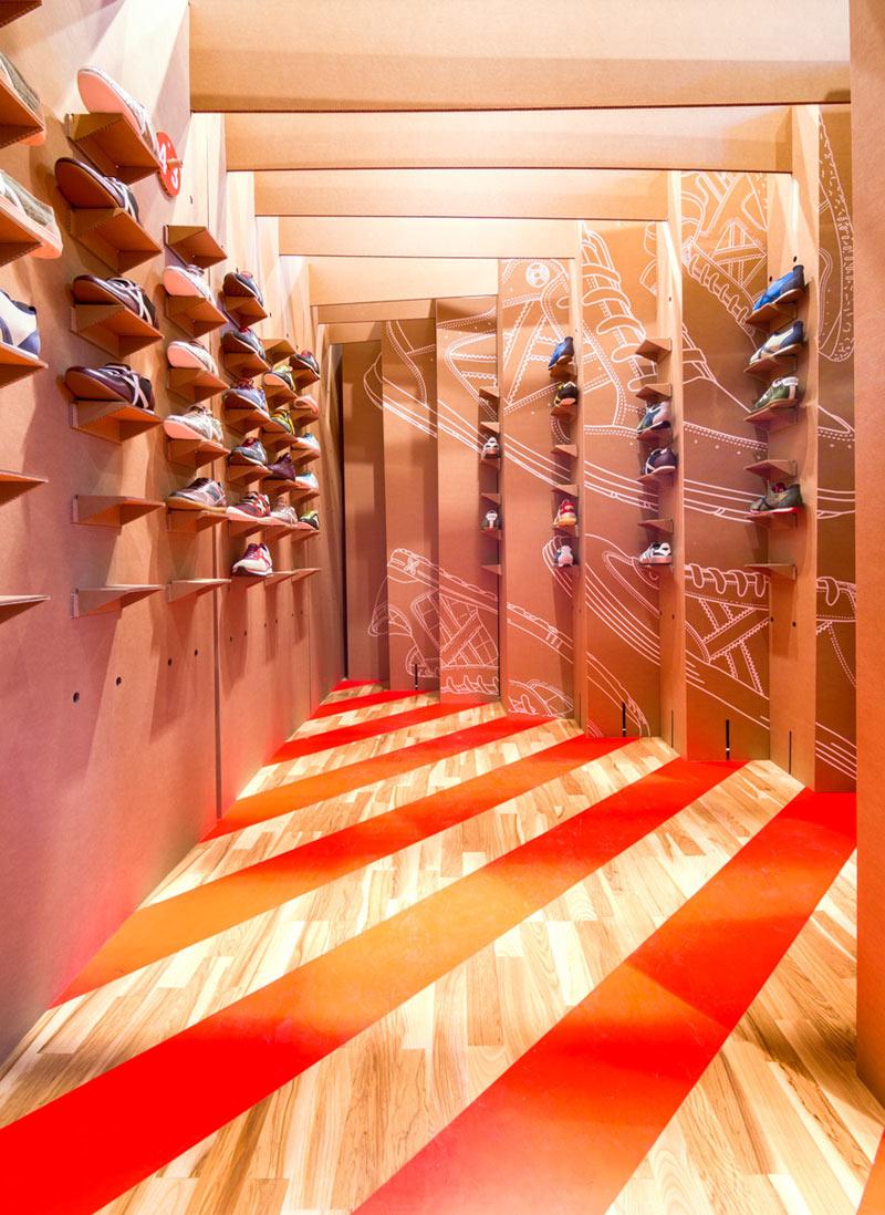 design-barcelona-cartonlab-store-pop-up (1)