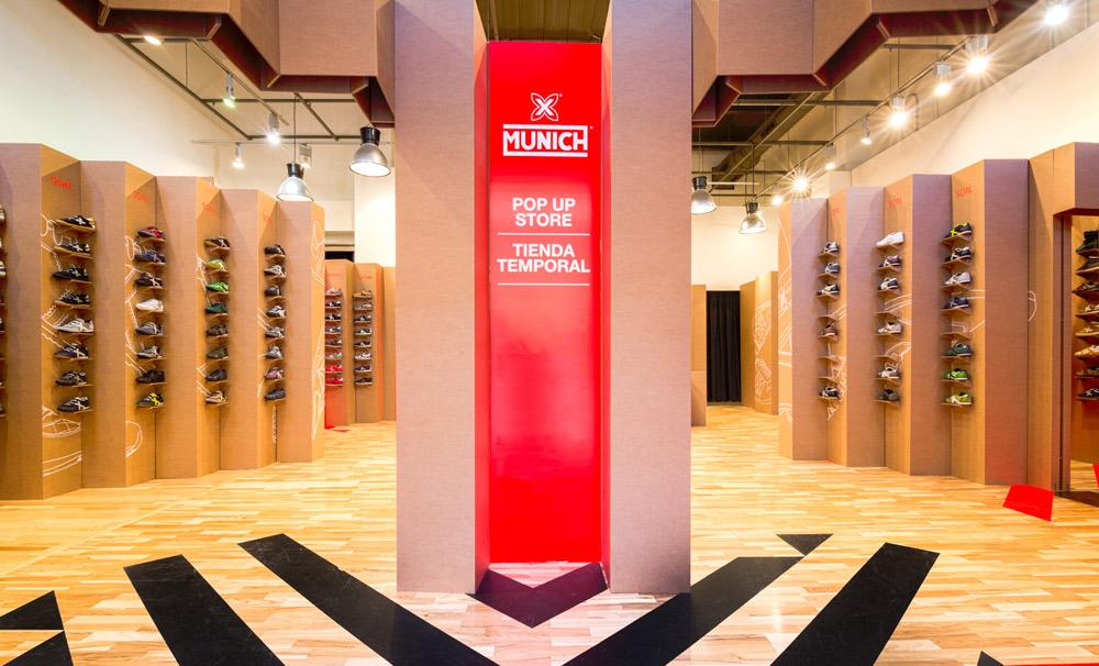 design-barcelona-cartonlab-store-pop-up (3)