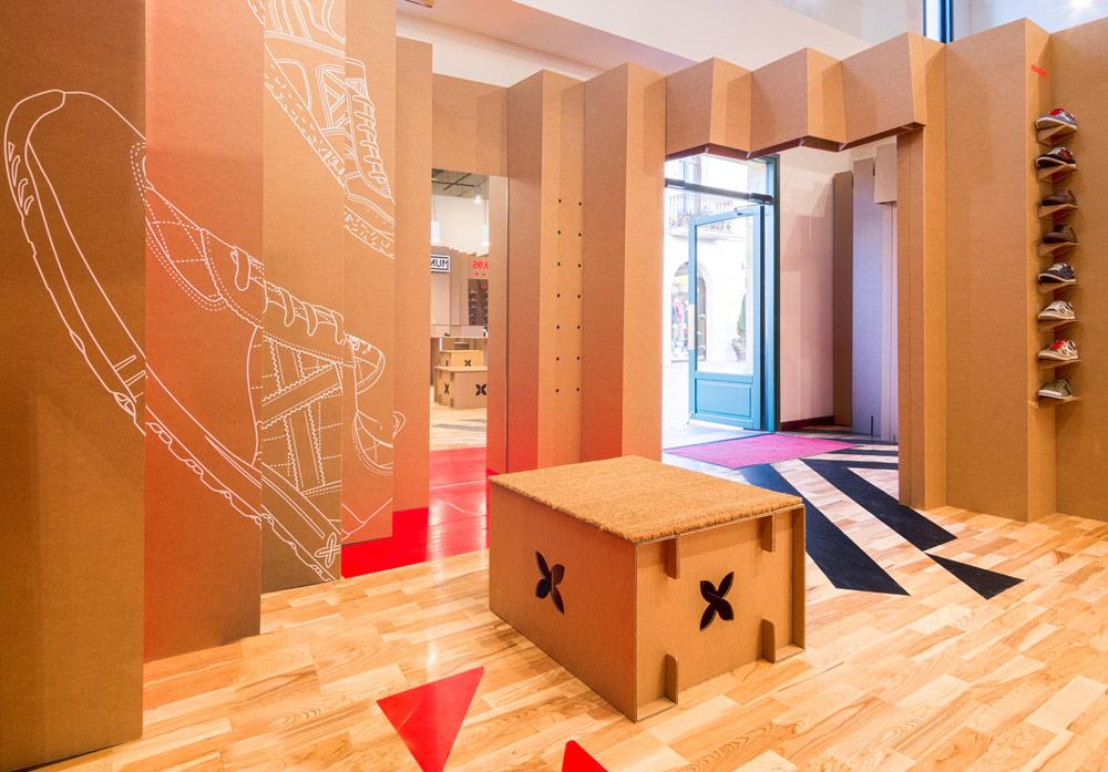 design-barcelona-cartonlab-store-pop-up (6)