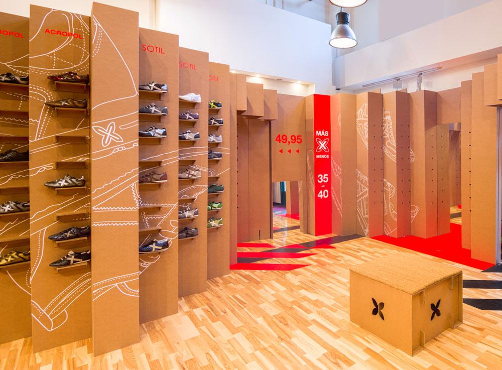 design-barcelona-cartonlab-store-pop-up-(8)