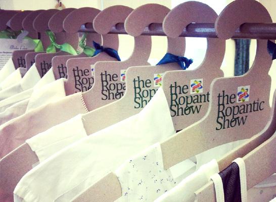 perchas de carton moda sostenible ecopercha 03