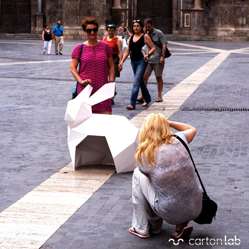 rabbit-cardboard-house-casita-carton-cartonlab-(4)