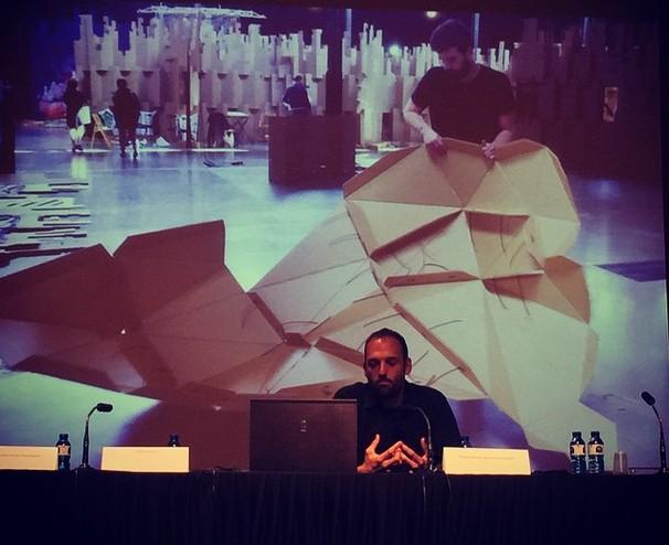 cartonlab-jornadas-conferencia-carton-orihuela