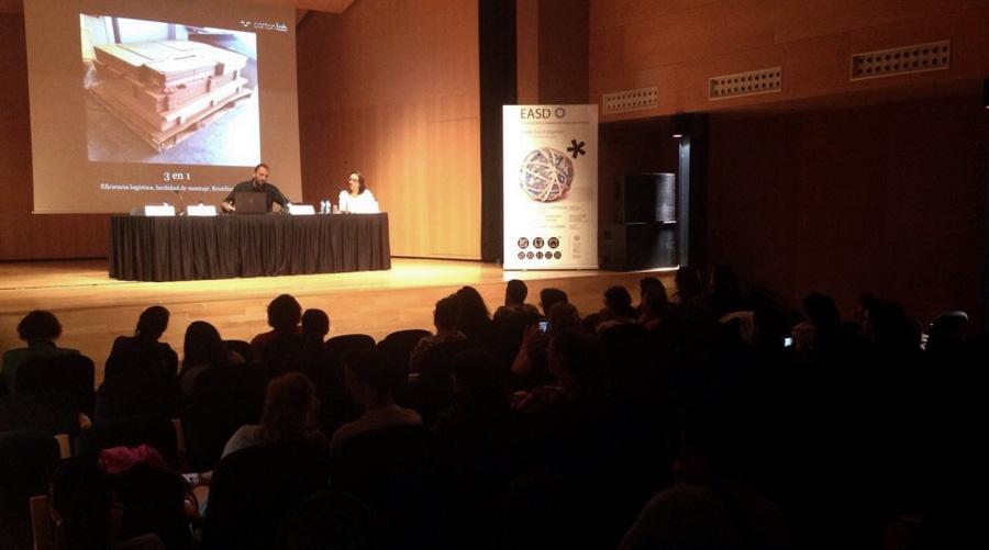 conferencia-cartonlab-carlos-abadia-easdo-02