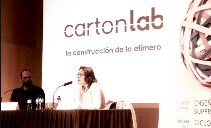 conferencia-cartonlab-carlos-abadia-easdo-03