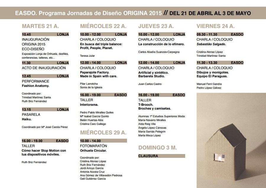 jornadas-diseño-cartonlab-orihuela-origina-easdo-01
