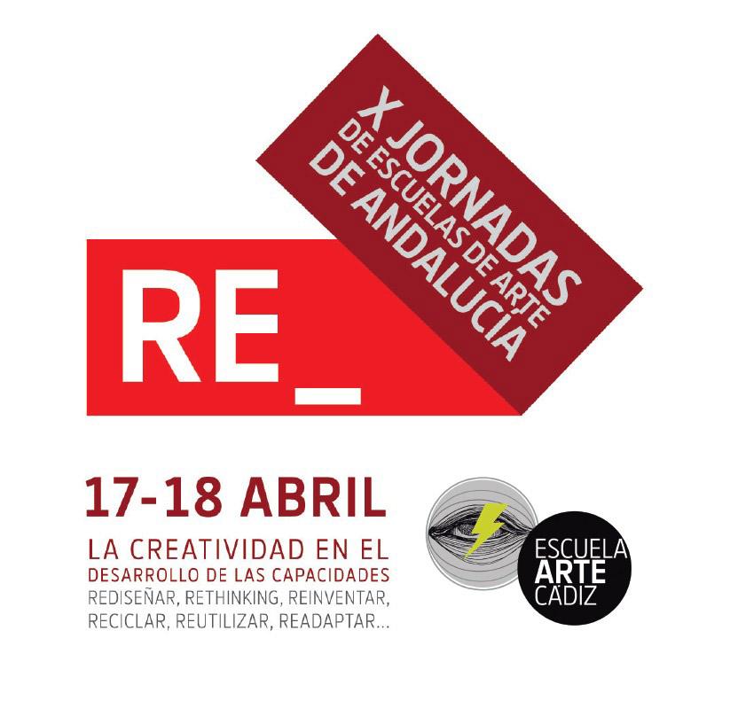 jornadas-creatividad-cartonlab-andalucia-01