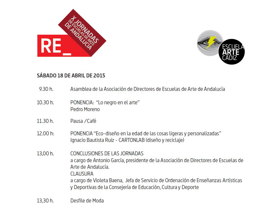jornadas-creatividad-cartonlab-andalucia-02