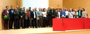 jornadas-escuelas-arte-andalucia-cadiz-cartonlab-01