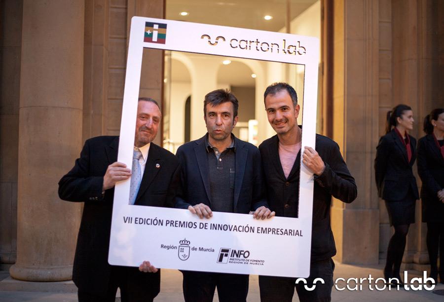premio-innovacion-empresarial-cartonlab-04
