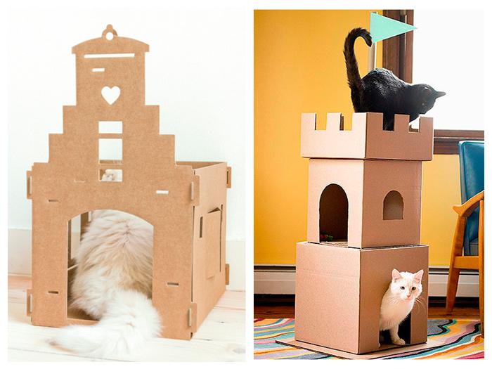 casas-para-cagots-carton-cartonlab