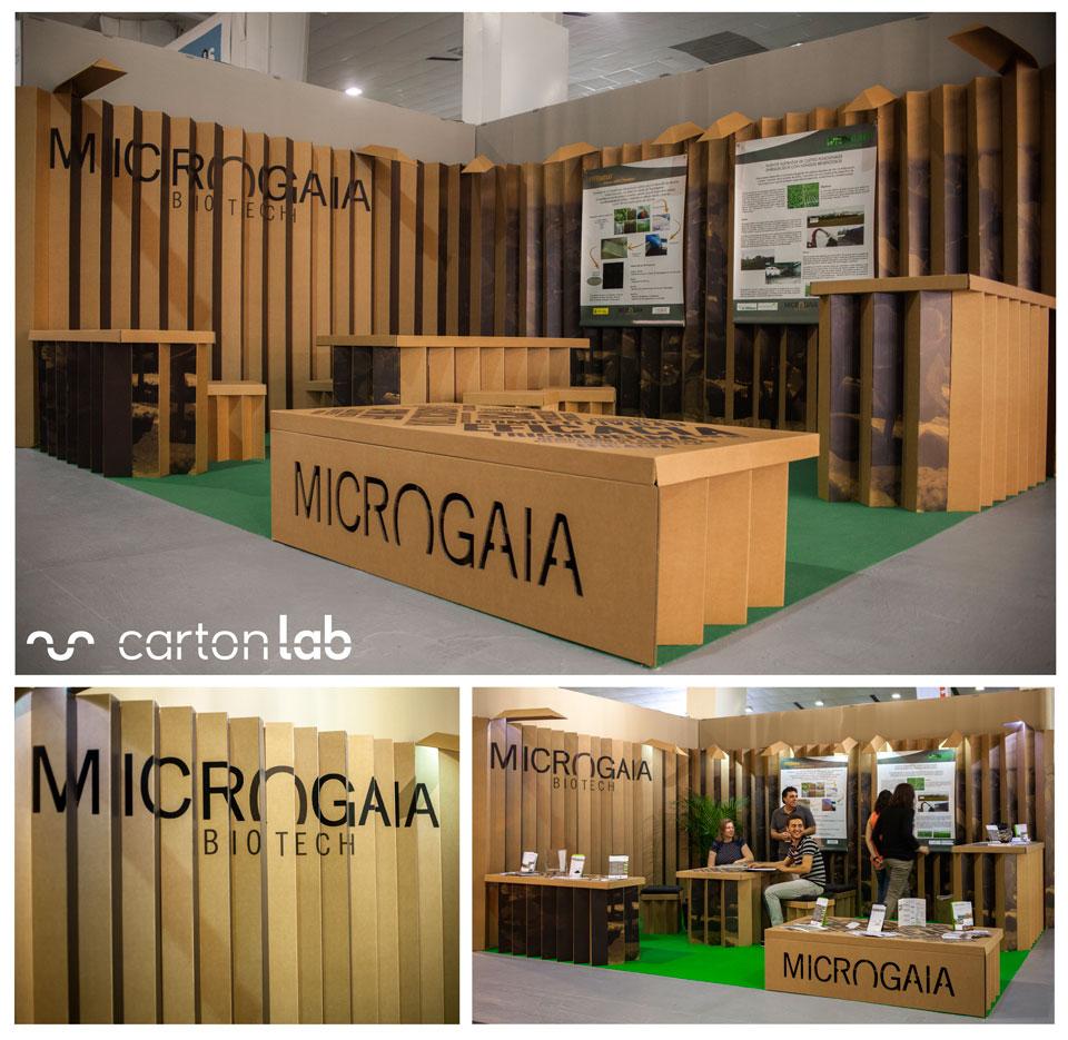 ifepa-stand-carton-cartonlab-microgaia (2)
