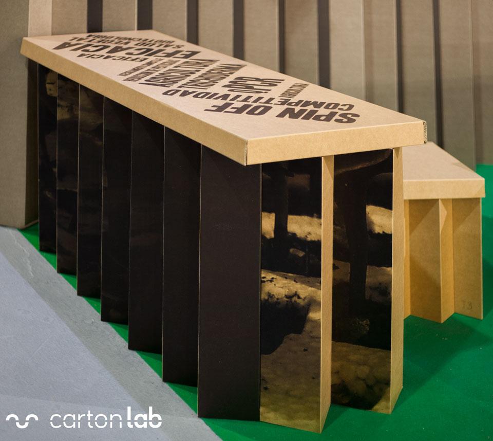 mostrador-carton-cartonlab-cardboard-desk (1)