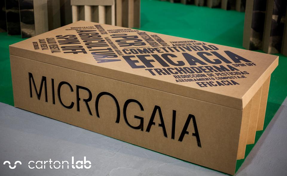 mostrador-carton-cartonlab-cardboard-desk (2)