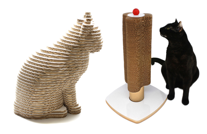 rascador-para-gato-carton-cartonlab