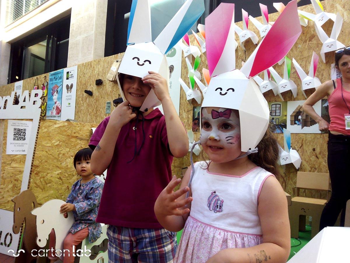 recycling-market-ecoembes-cartonlab-taller-carton-niños (12)