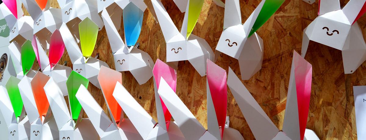 recycling-market-ecoembes-cartonlab-taller-carton-niños (2)