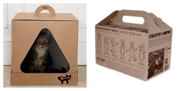 transportines-para-gatos-cartonlab