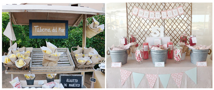 vintage-candy-bar-boda-photocall-cartonlab (4)