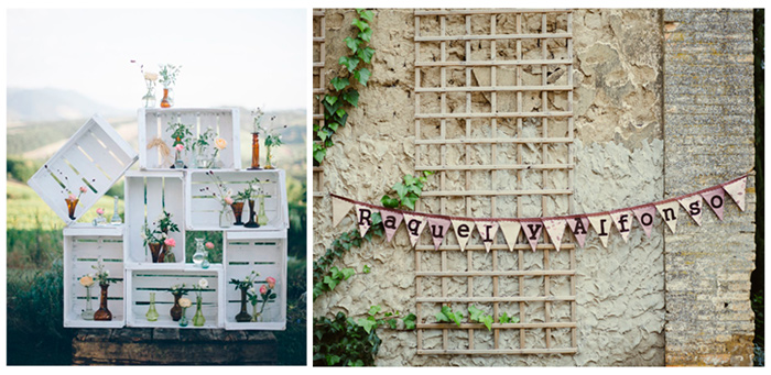 vintage-boda-photocall-cartonlab-(6)