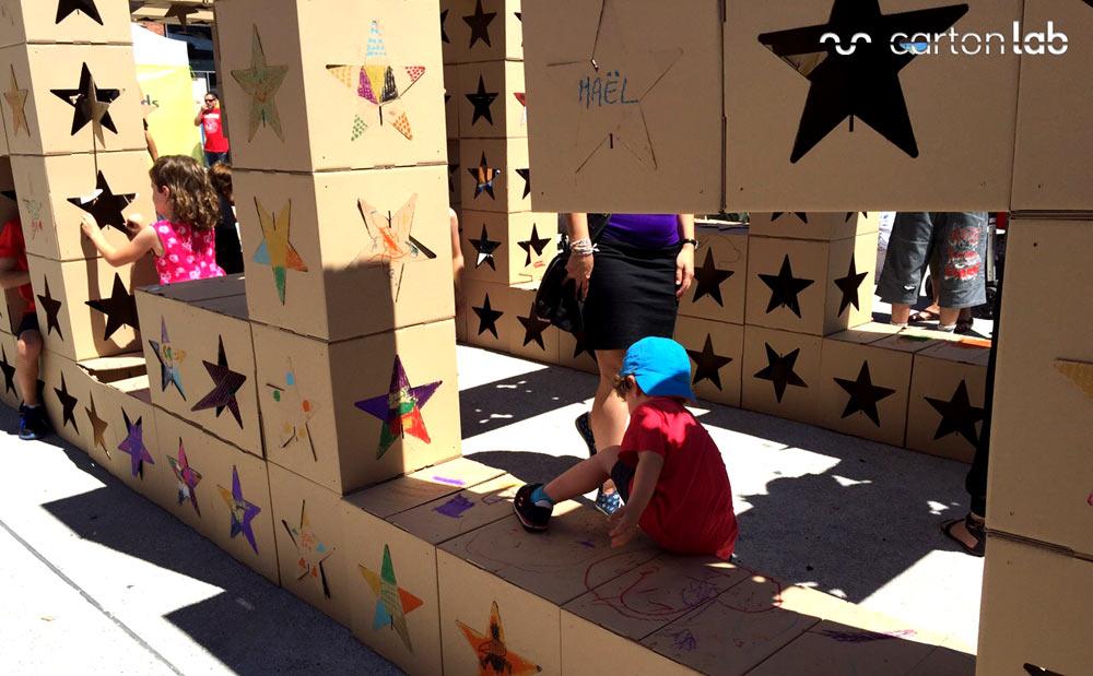 actividades-infantiles-cartonlab-dia-de-la-musica-matmad (1)