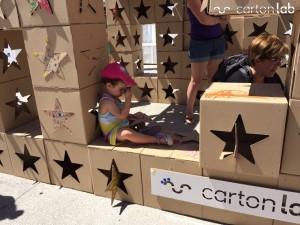 actividades-infantiles-cartonlab-dia-de-la-musica-matmad (11)