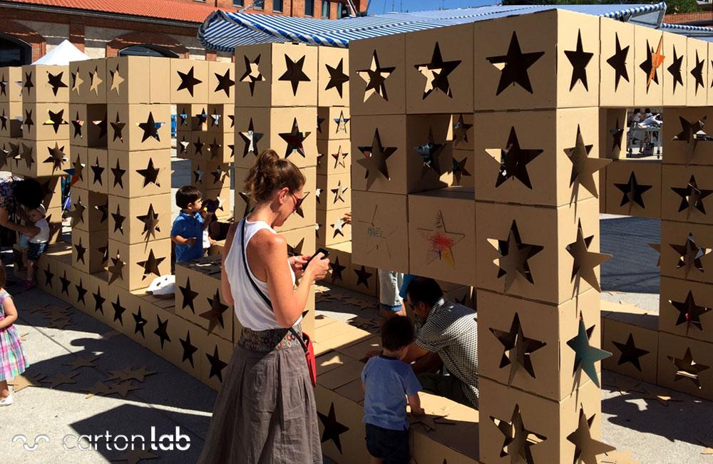 actividades-infantiles-cartonlab-photocall-infantil-matmad (4)