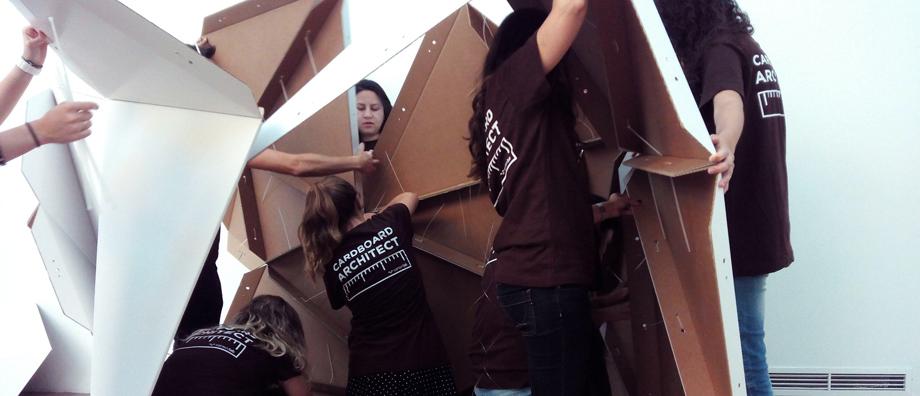 cardboard-architecturet-ied-cartonlab-parametric-baja-conejo-carton-