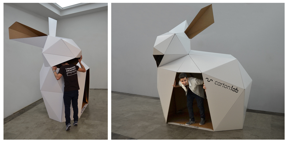dia-del-papel-cardboard-workshop-parametric-cartonlab-bunny (2)