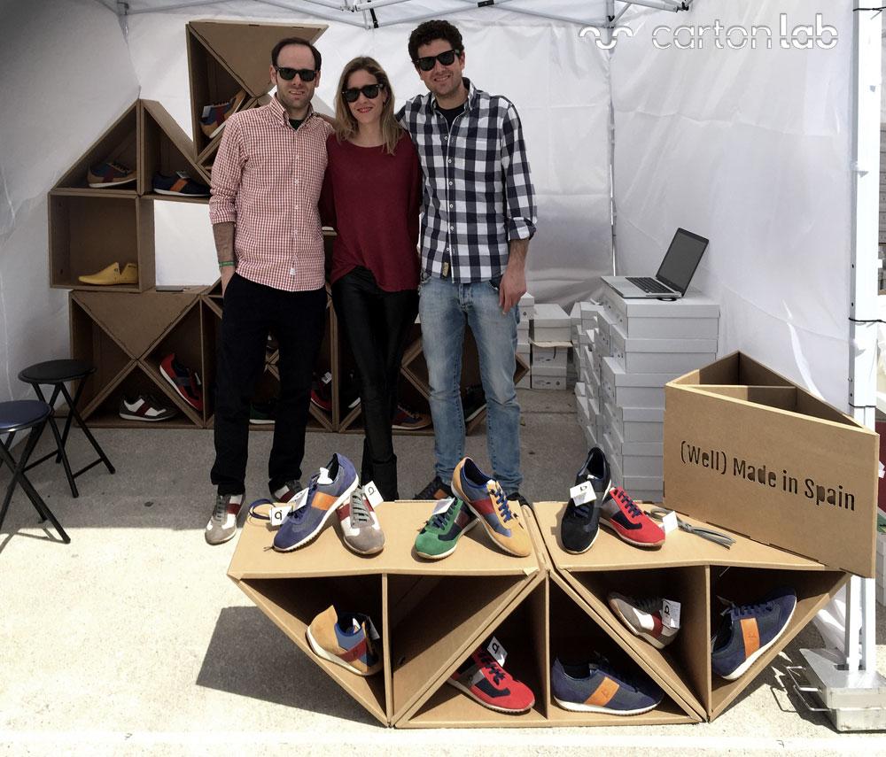 expositor-de-calzado-lofs-cartonlab-carton (1)