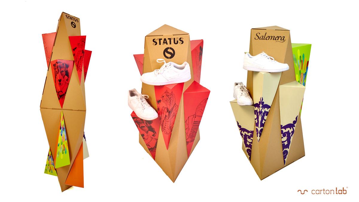 expositor-zapatos-carton-dise%c2%a6o-innovacion-exhibitor-shoes-cardboard-cartonlab-design-12