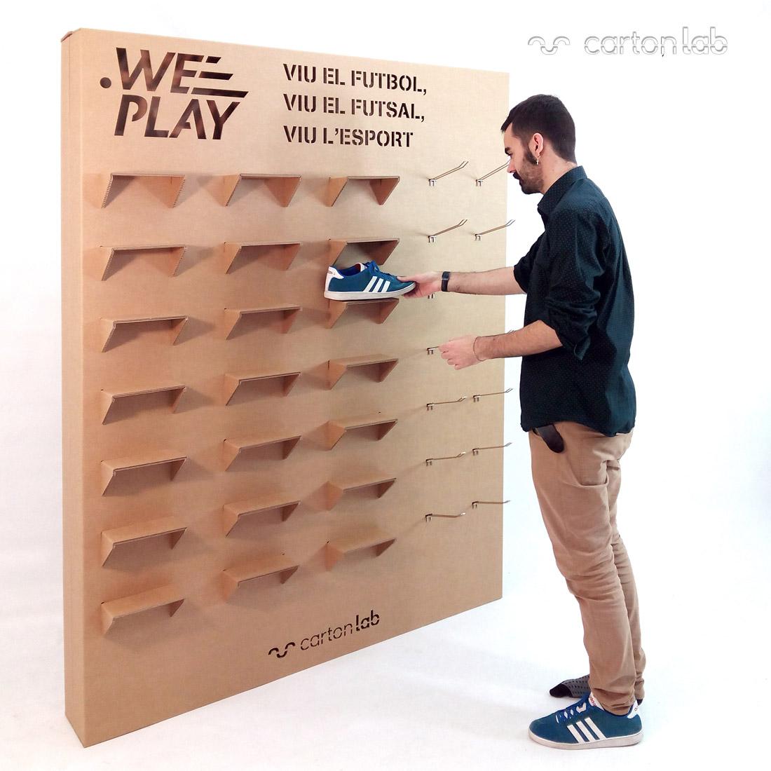 expositor_calzado_zapatos_cartonlab_01