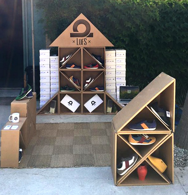 palo-alto-market-lofs-cartonlab-carton--(4)